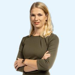 Isabelle Heemskerk