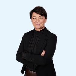 Monica Kuppens